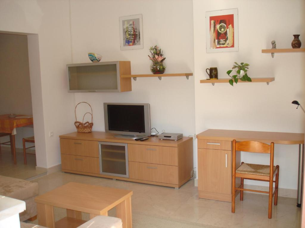 Kastela Tin Guesthouse