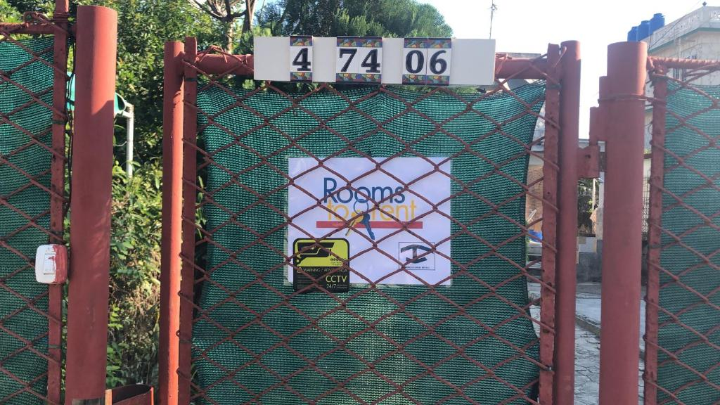 Casa De Vacaciones Casa Ximena Cuba Guanabo Booking Com
