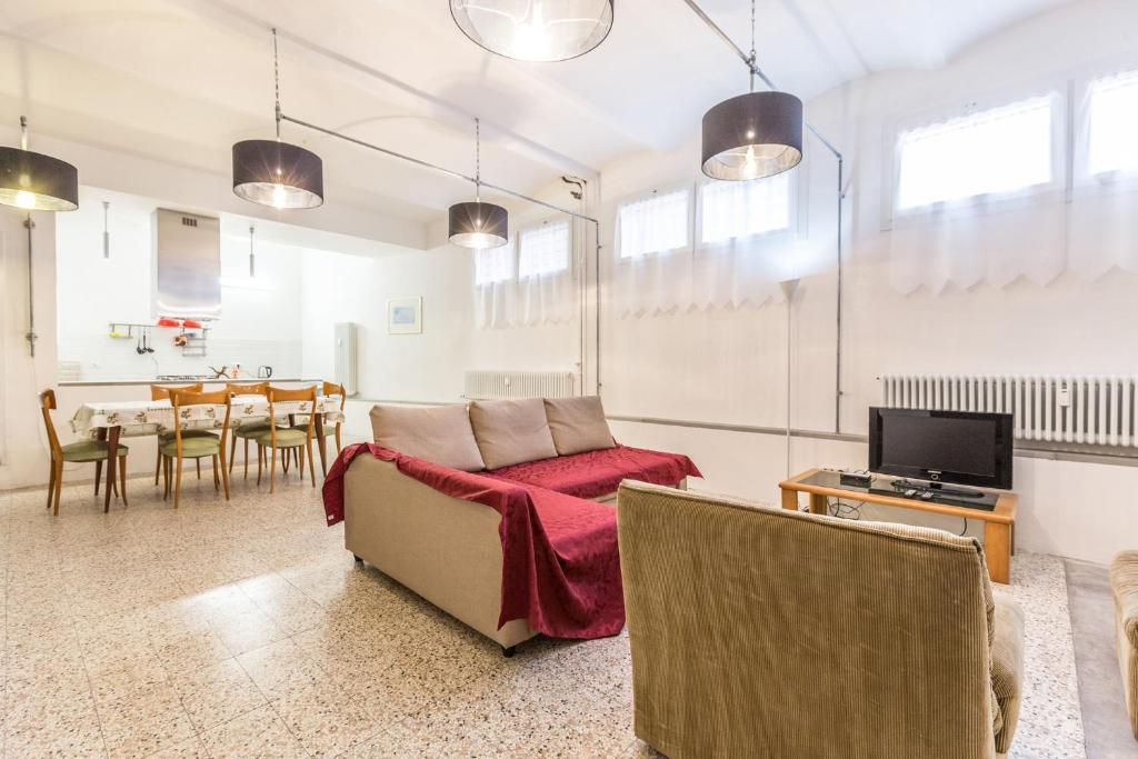 Appartamento Matteotti, Bologna – Prezzi aggiornati per il 2019
