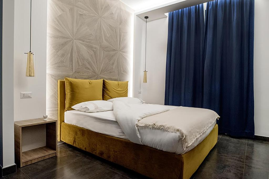 Arredo Bagno Roma Eur.Guesthouse My Love Suite Rome Italy Booking Com