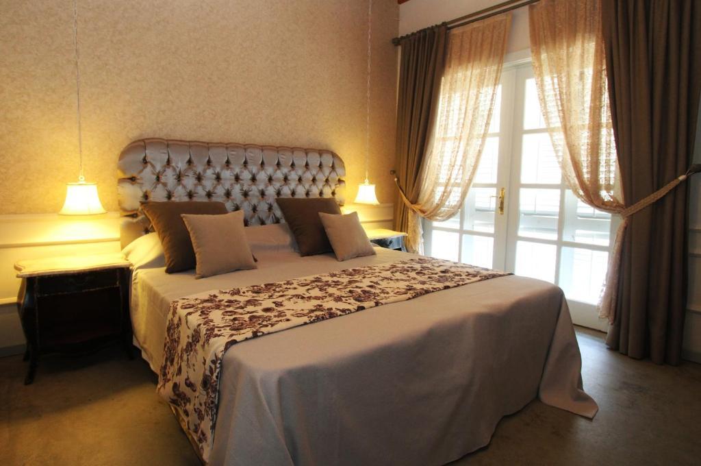 Alacati Kostem Hotel - Special Category