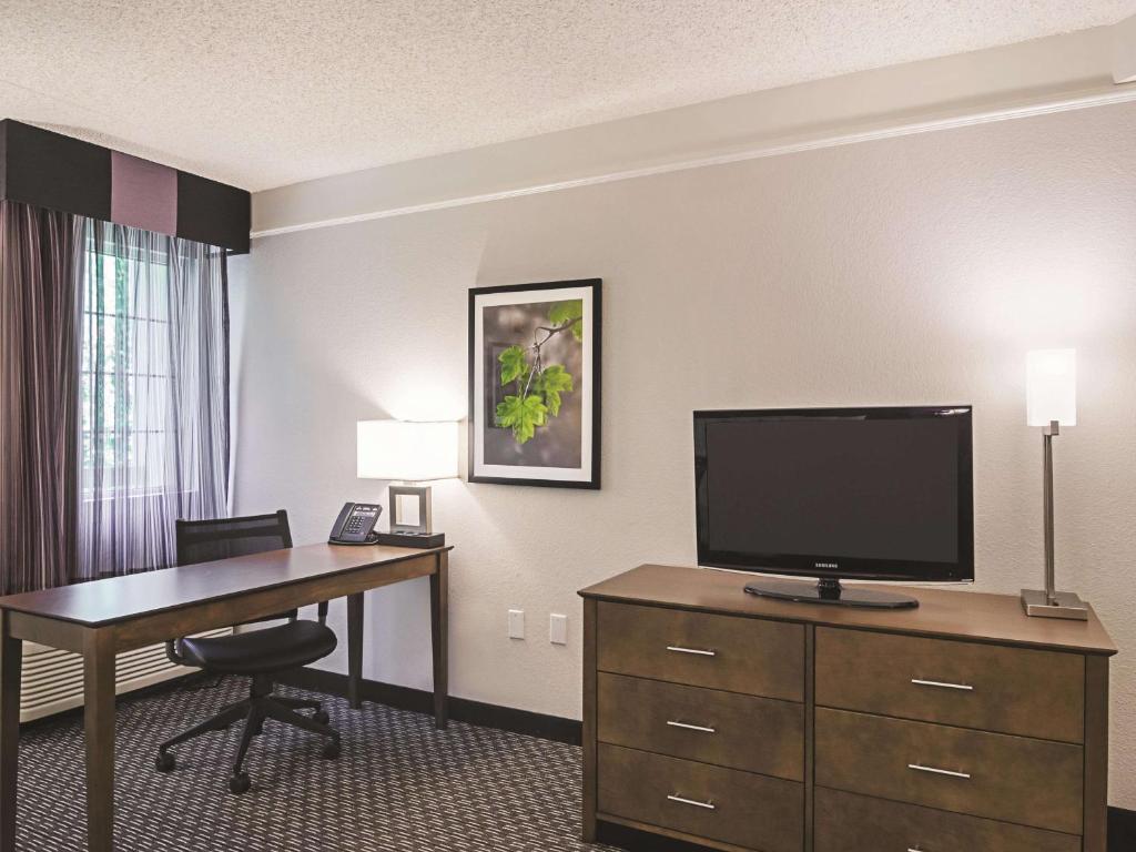 La Quinta Inn & Suites Denver Tech Center
