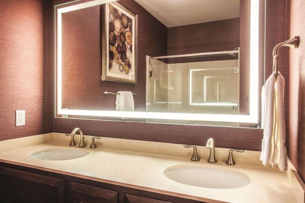 La Quinta Inn & Suites - Paso Robles