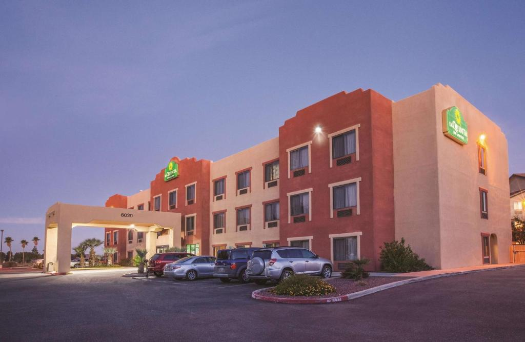 La Quinta Inn & Suites North West Tucson Marana