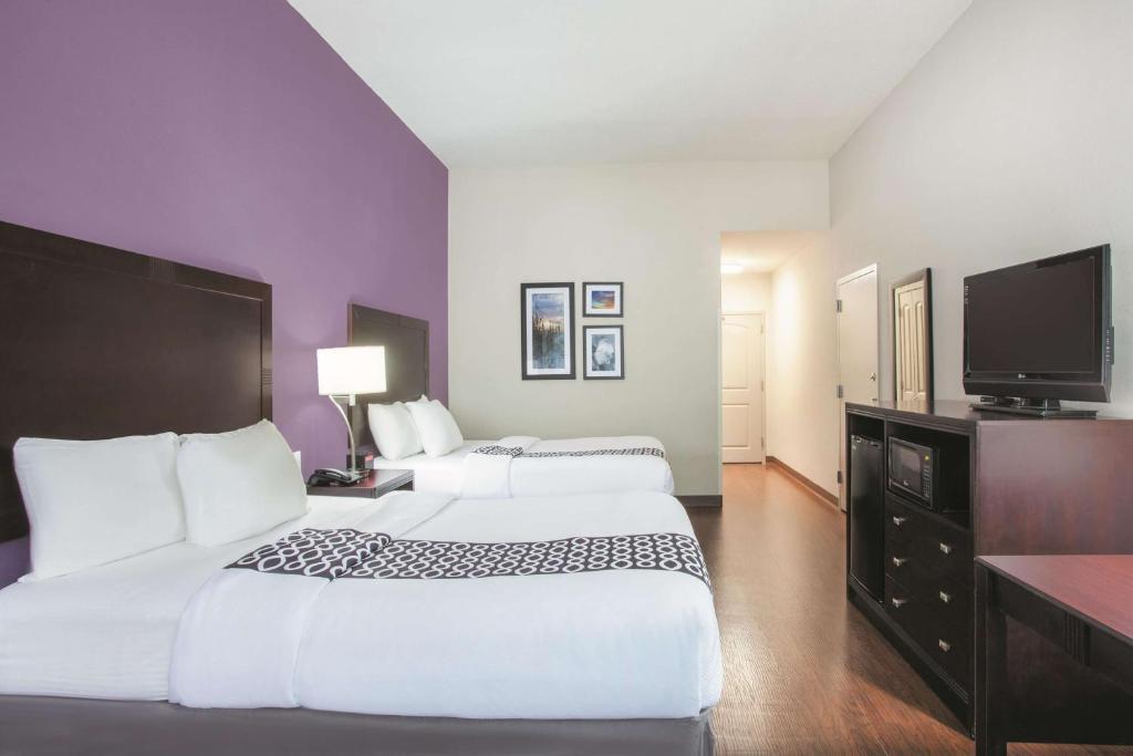 La Quinta Inn & Suites Fort Walton Beach