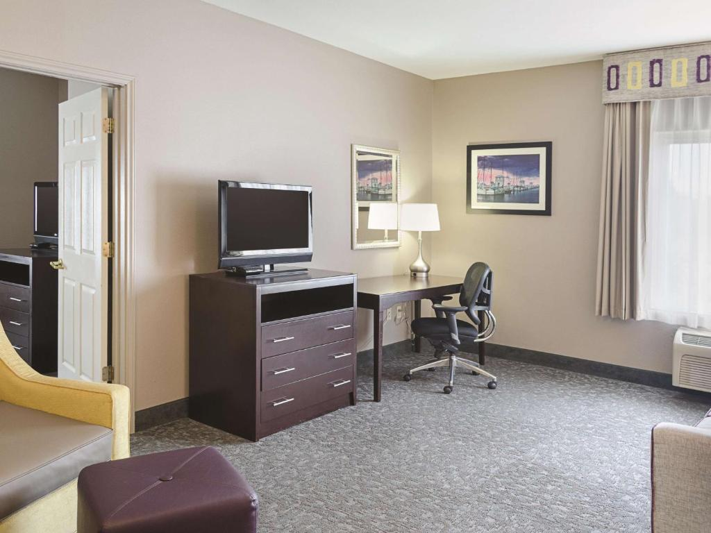 La Quinta Inn & Suites Biloxi