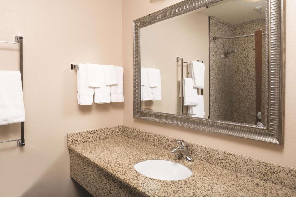 La Quinta Inn & Suites Bozeman
