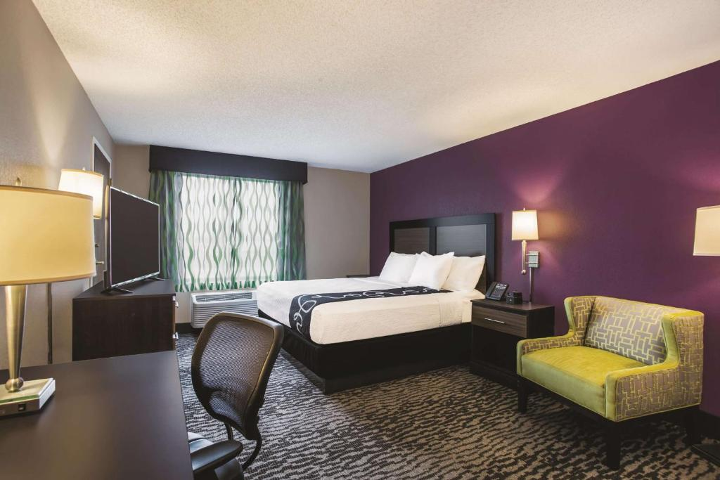 La Quinta Inn & Suites - Clearwater South