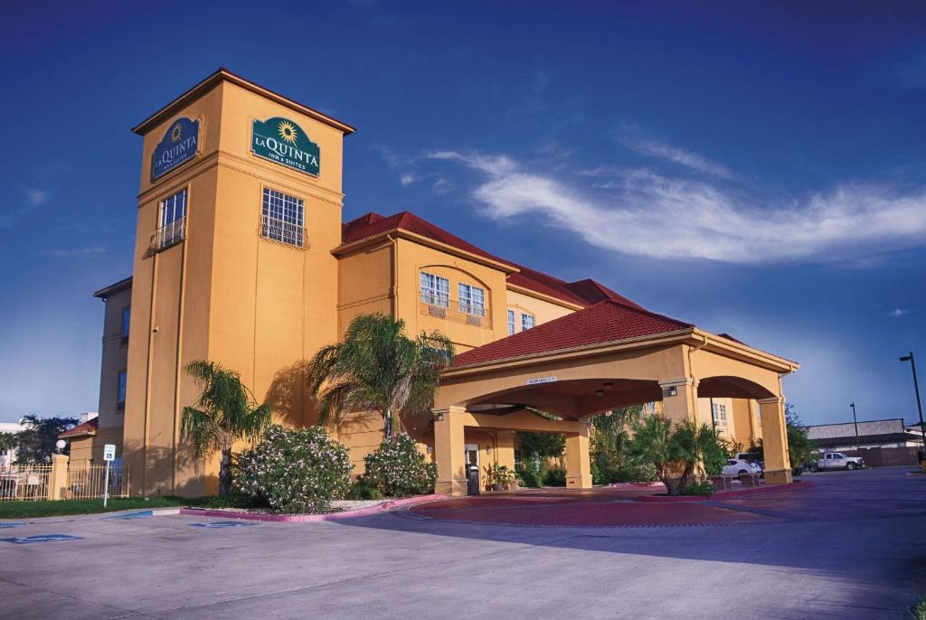 La Quinta Inn & Suites Alice
