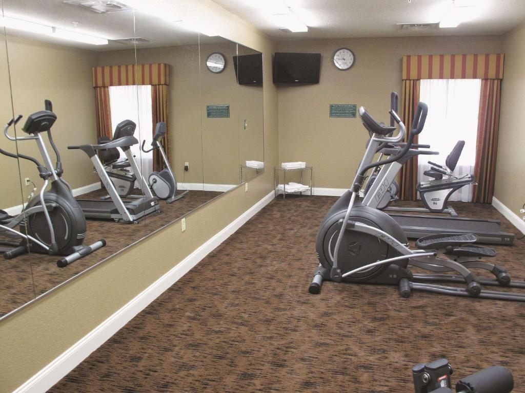 La Quinta Inn & Suites - Macon West