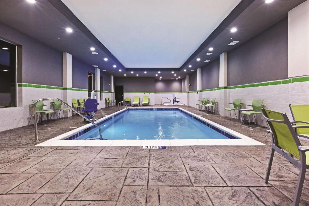 La Quinta Inn & Suites College Station South