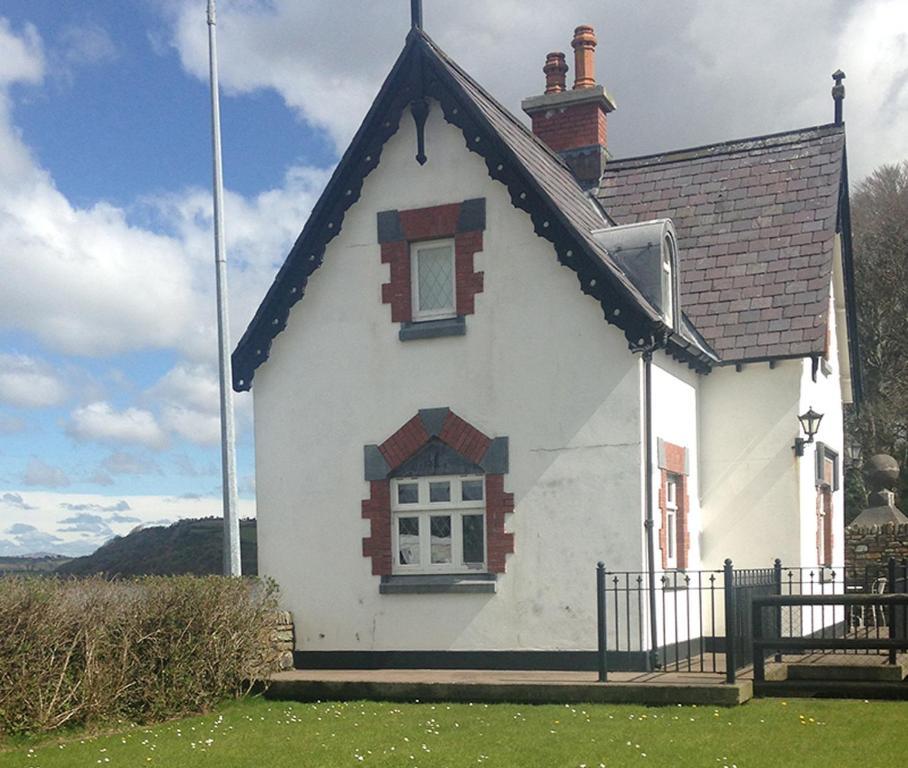 Bantry House - Wikipedia