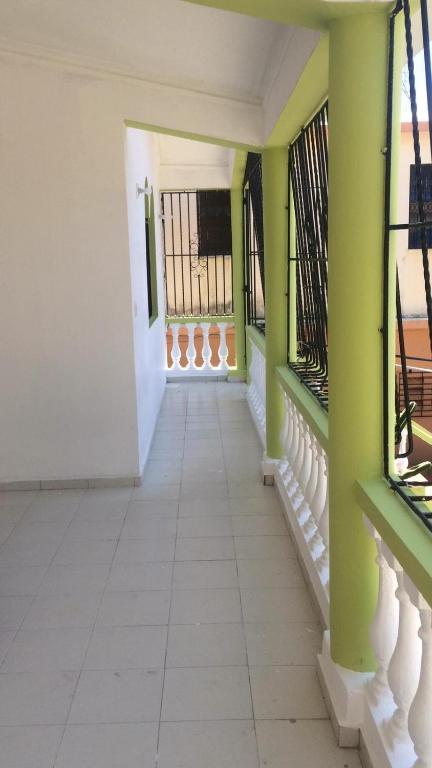 Casa Centrale Cabrera Precios Actualizados 2019