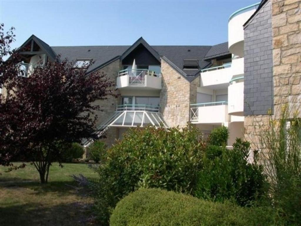 Apartments In Vrillon Burgundy