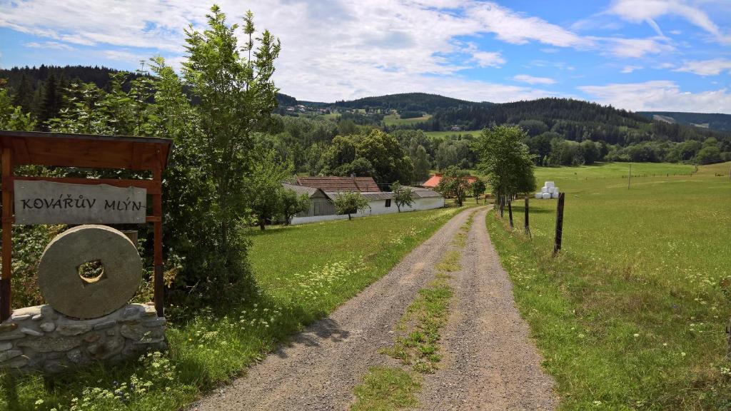Nejlepch 10 penzion ve Stachch, esko | alahlia.info