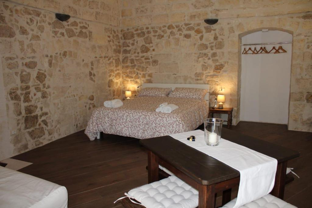 Laltana Cozy Apartment Molfetta Updated 2020 Prices