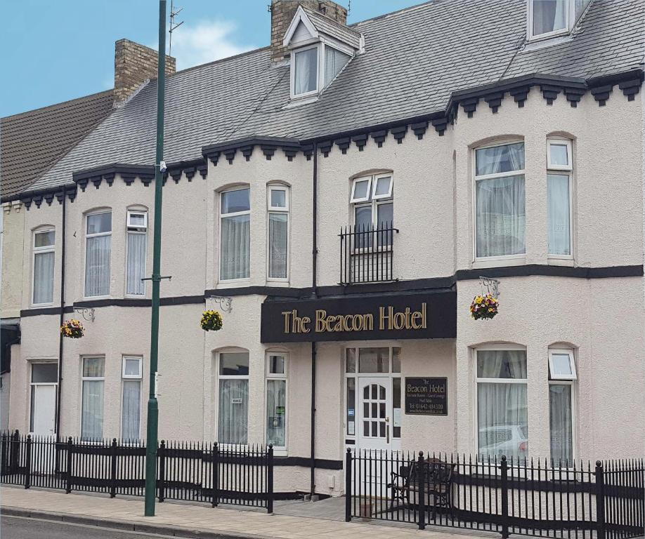 The Beacon Hotel Redcar Updated 2020 Prices