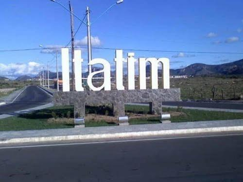 Itatim Bahia fonte: q-cf.bstatic.com