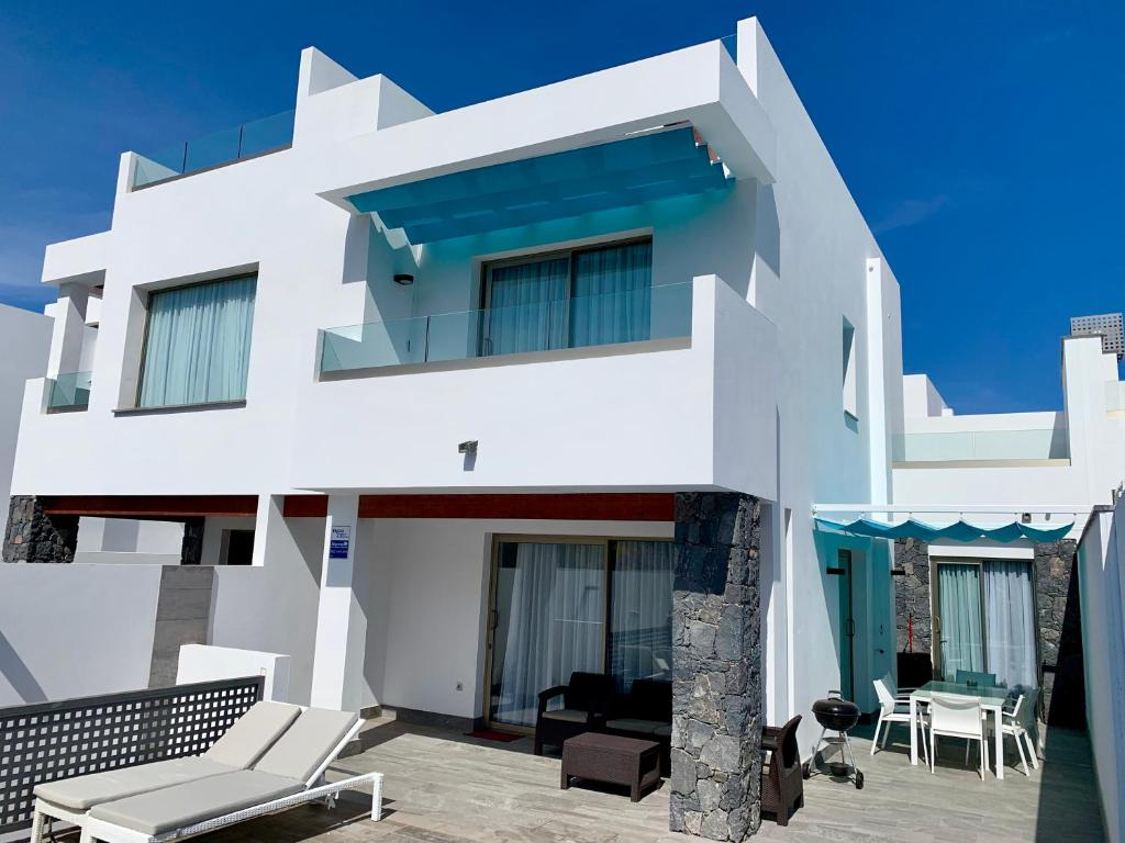 Villa Portofino, Arona – Updated 2019 Prices