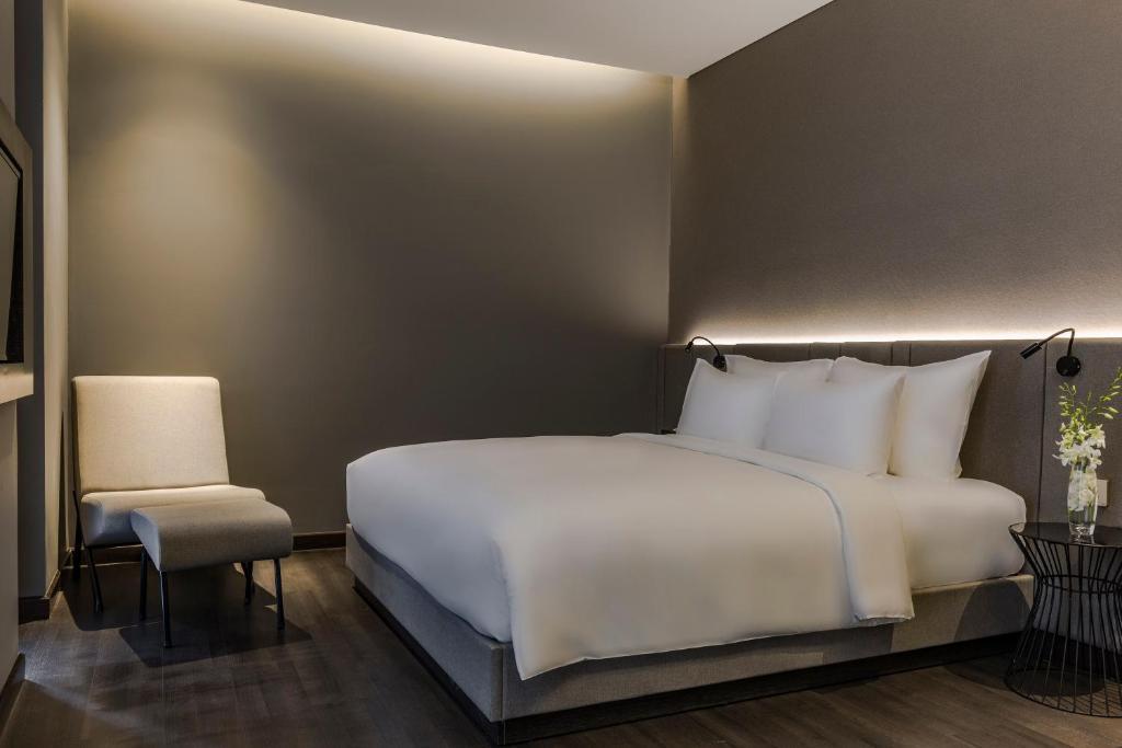 Room #471100821