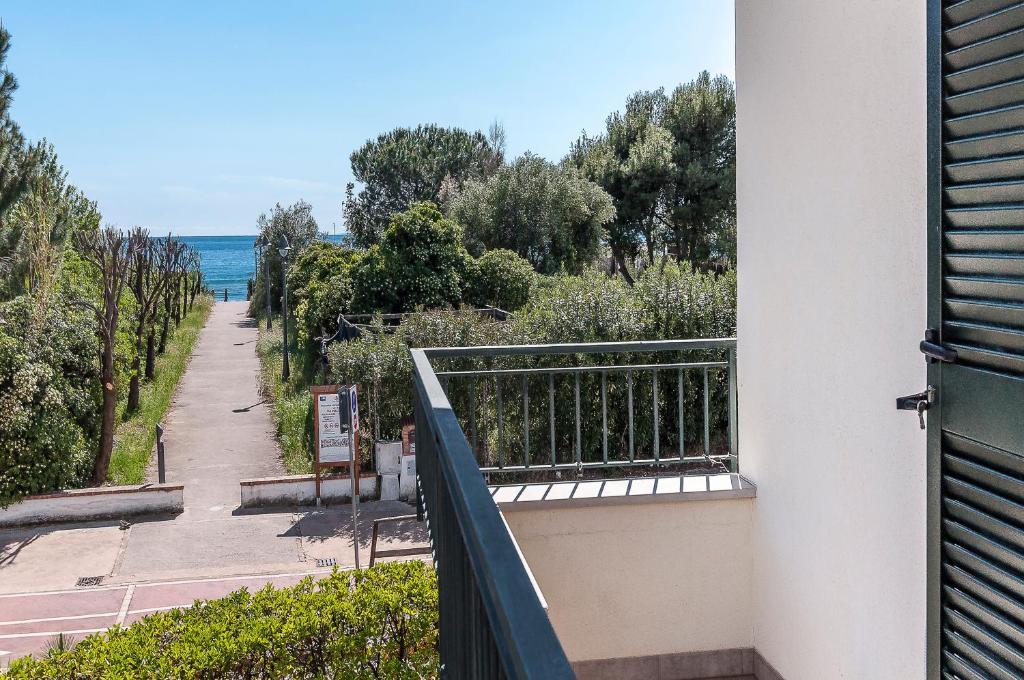 Villa Casa Vacanza Minerva Italia Sperlonga Booking Com