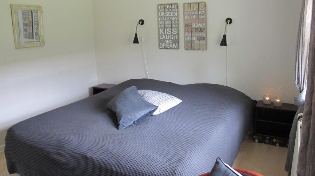 Birkende Bed and Breakfast