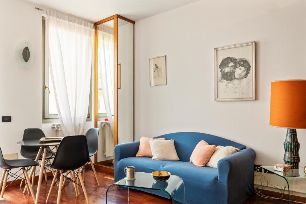 Casa Broseta Bergamo, Bergamo – Prezzi aggiornati per il 2019