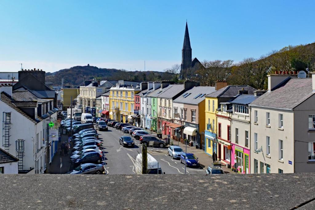 THE 10 BEST Things to Do in Clifden - June 2020 (with