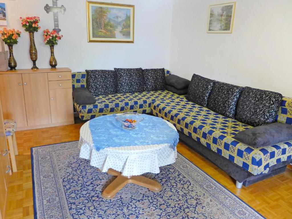 Apartment Avenue Reller 34 (Svizzera Vevey) - Booking.com