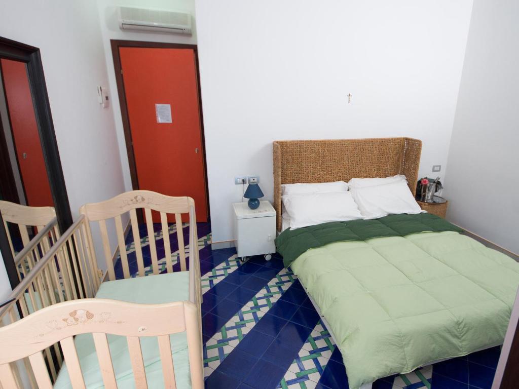Residence Sant'Andrea