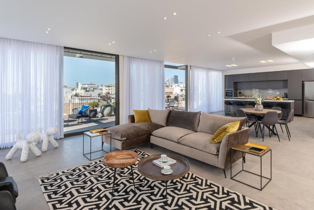 Top Reasons to Choose Serviced Apartment