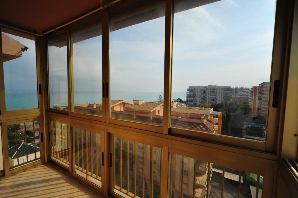 Villa Manuela (España Benicàssim) - Booking.com