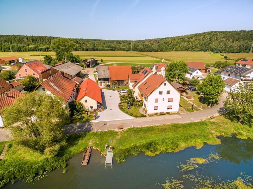 Huren Burglengenfeld