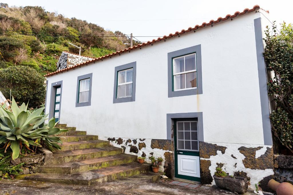 Casa Melo