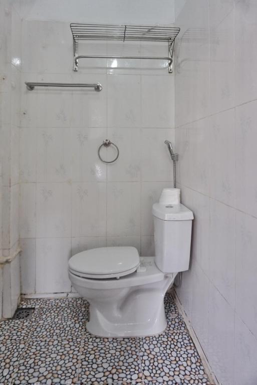Grenen Tv Kast White Wash.Green Karst Hostel Bar Dồng Văn Vietnam Booking Com