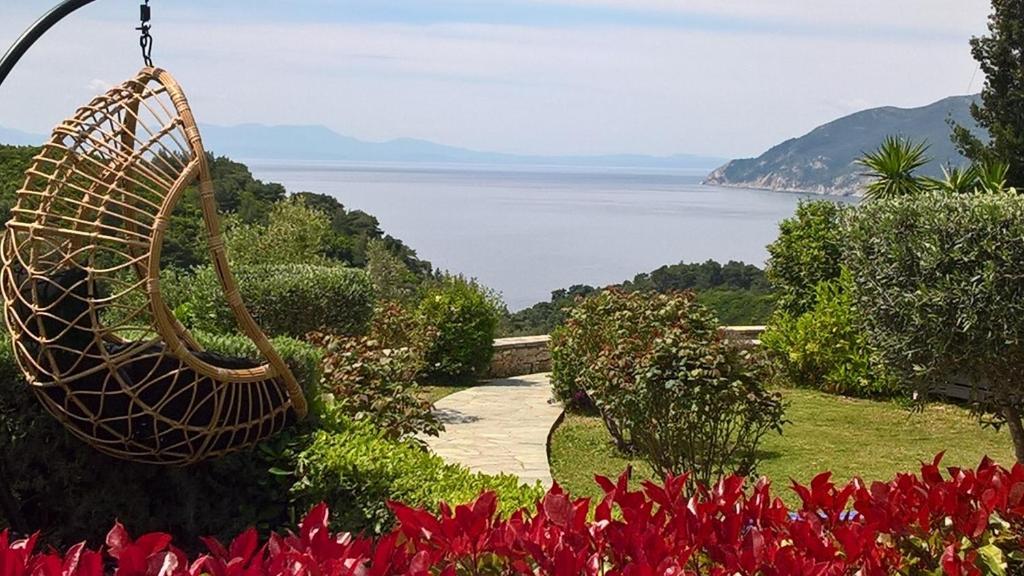 Villa Mirothea Alonissos, Alonnisos, Greece - Booking.com