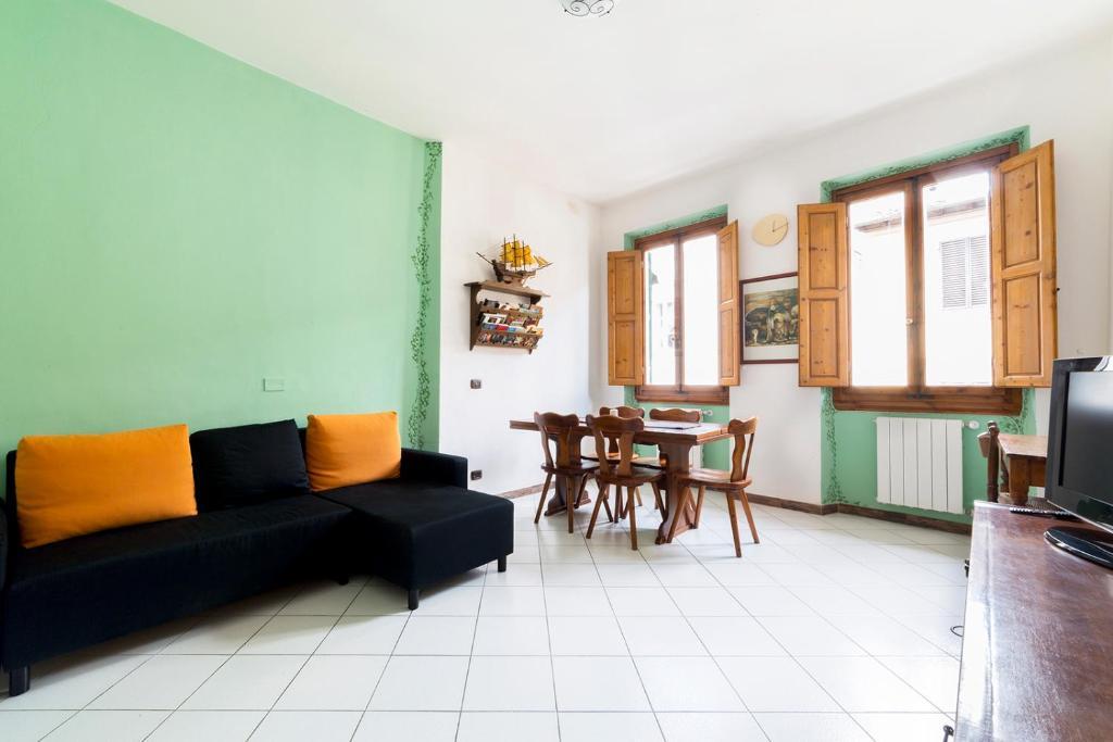 Central Market Relax apartment, Firenze – Prezzi aggiornati ...