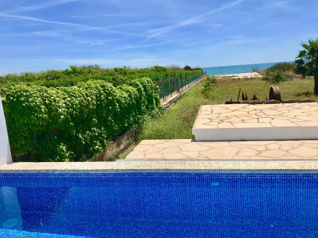 Meddays Villa Aixermades, Montroig – Updated 2019 Prices