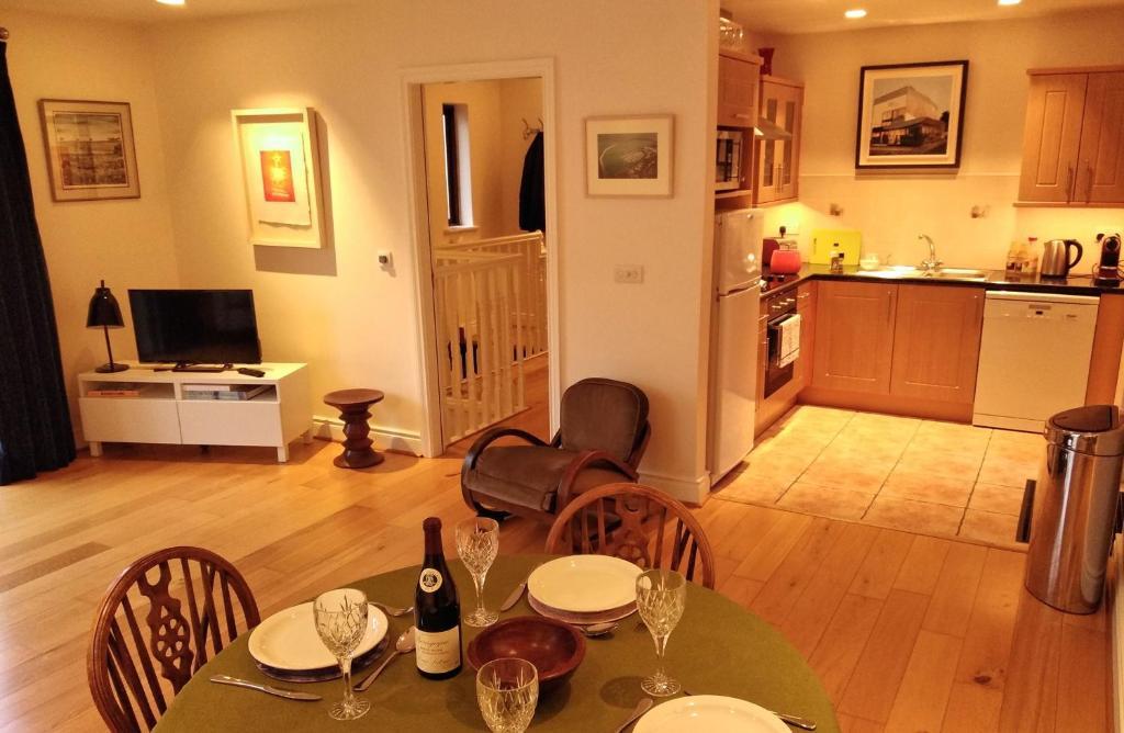 Delphi Resort 4 Star Hotel in Galway | Official Website - Best