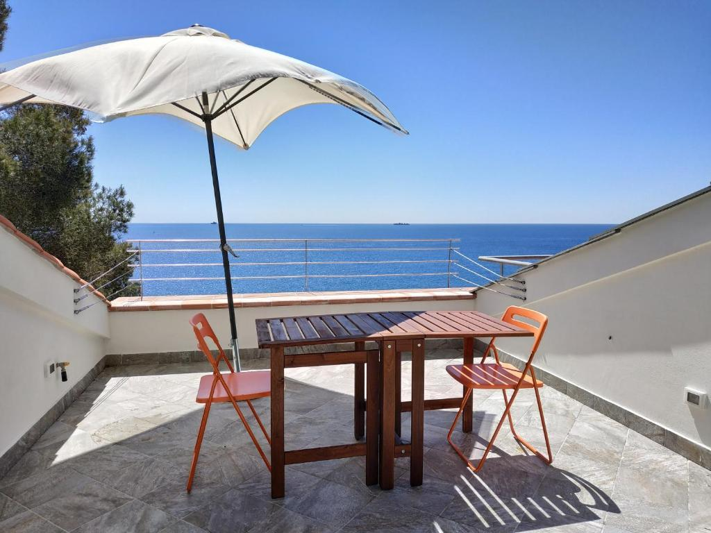 Lovely Apartment On The Ligurian Sea Varazze Updated 2020
