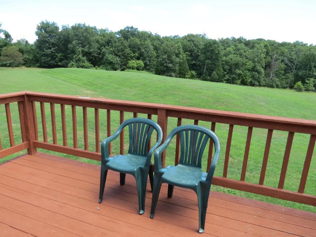 Pleasing Blue Sky Motel Gettysburg Pa Booking Com Creativecarmelina Interior Chair Design Creativecarmelinacom