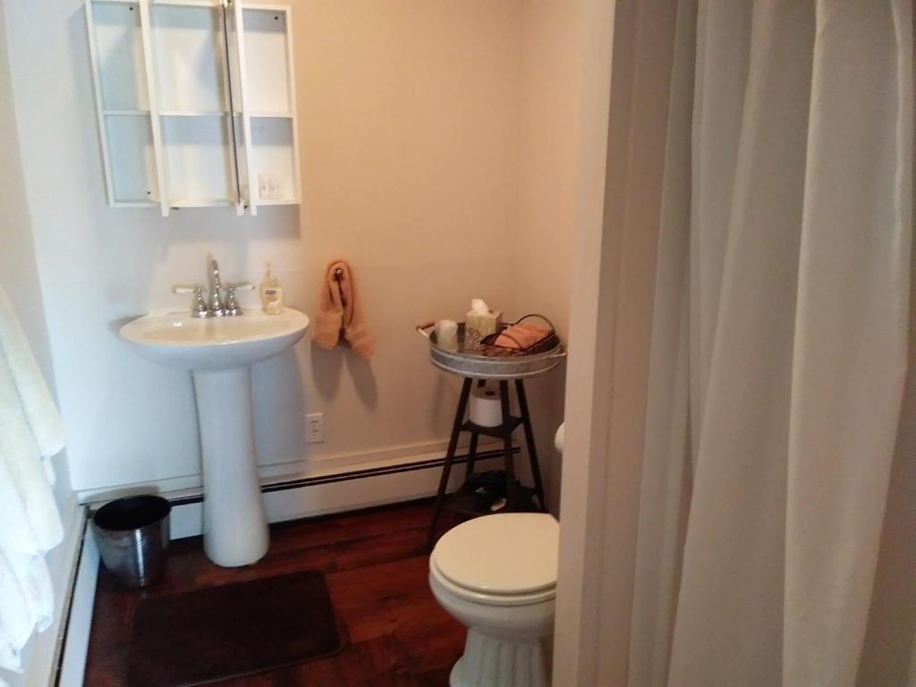 Phenomenal The Inn In Westport Ny Booking Com Ibusinesslaw Wood Chair Design Ideas Ibusinesslaworg