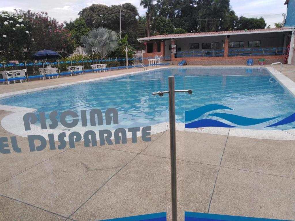 Hotel Melgar Low Cost, Colombia - Booking.com