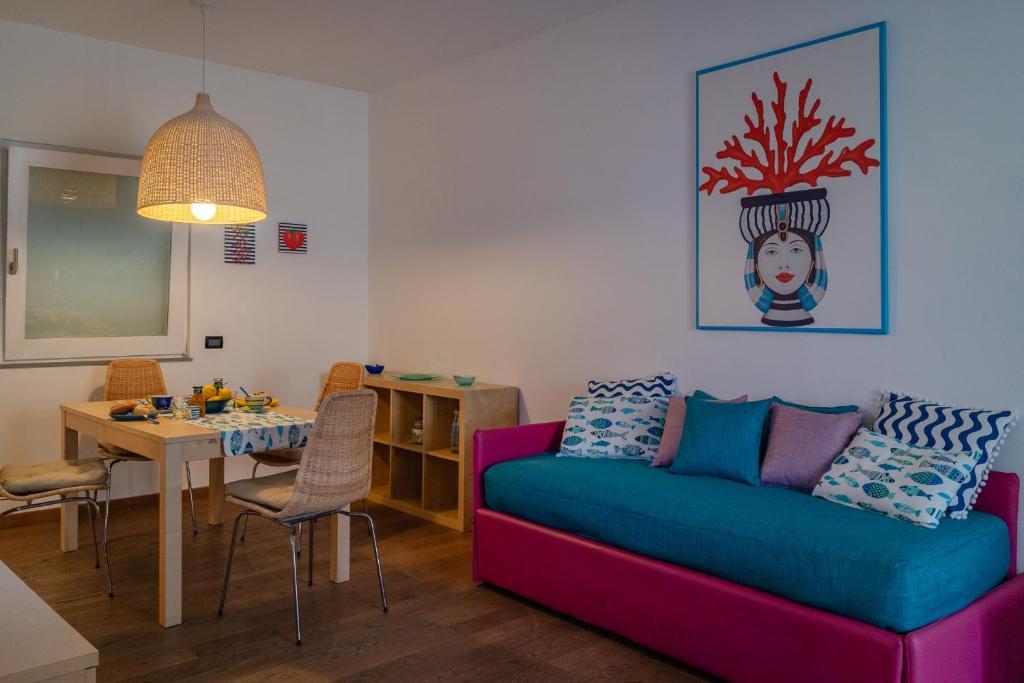 Casa Zara Sorrento, Sorrento – Prezzi aggiornati per il 2019