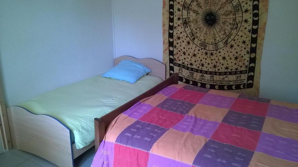 Apartment Ile Damour Faverolles Sur Cher France Bookingcom