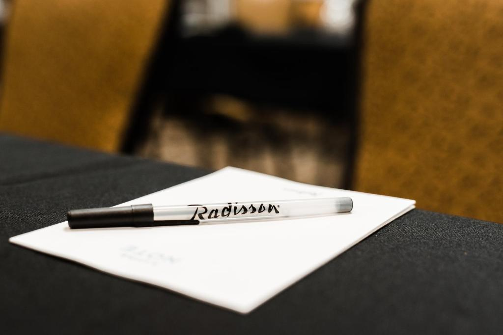 Radisson Denver Southeast