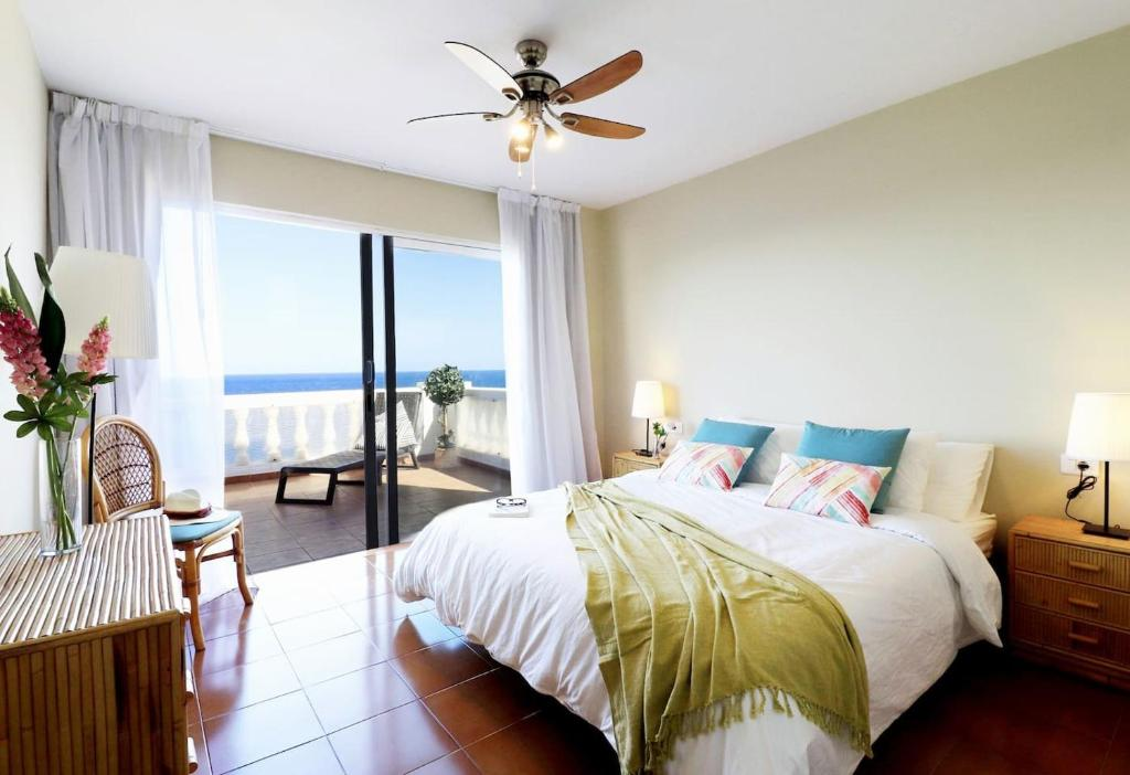 Vacaciones En El Mar Araya Updated Na 2019 Prices