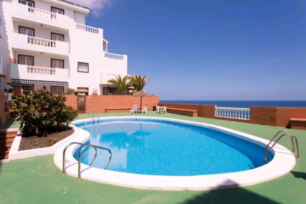 Vacaciones En El Mar Araya Updated Na 2019 Prices
