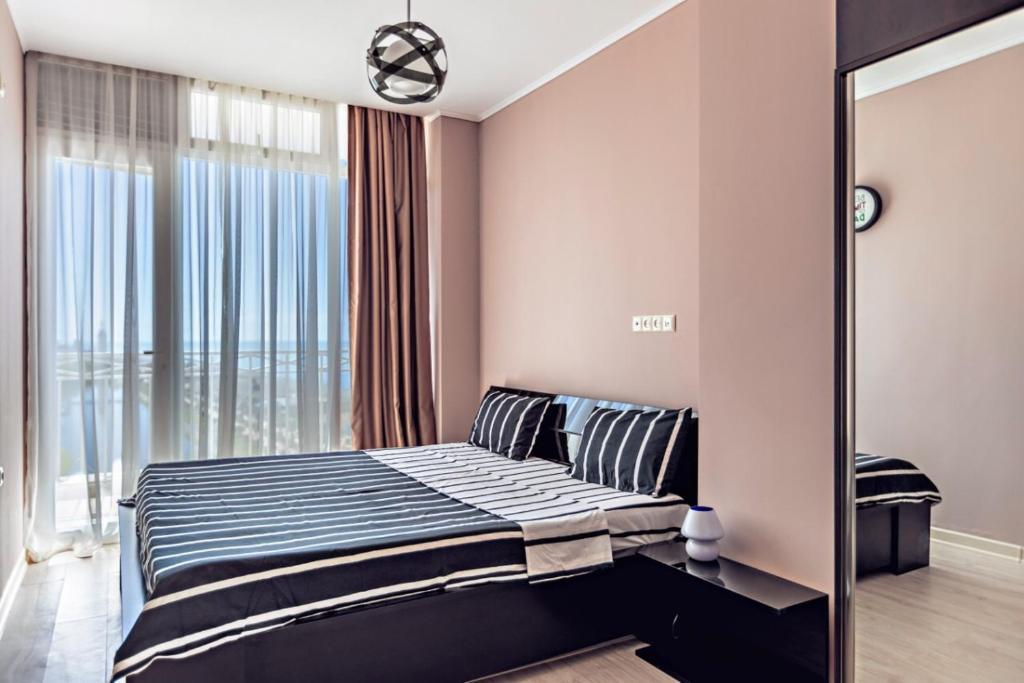 Apartment Magnolia Rustaveli 62