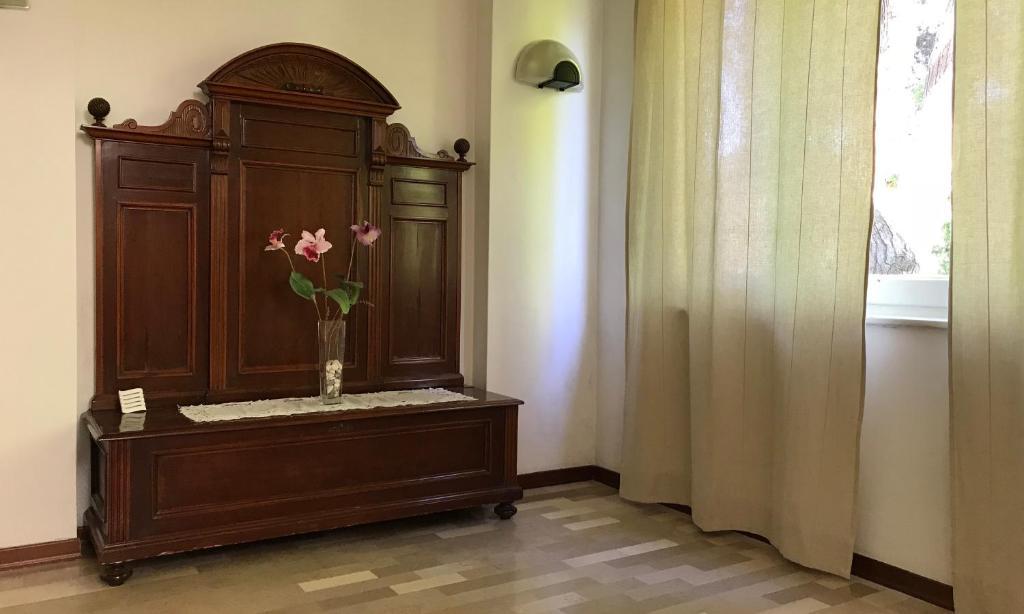 Hotel Garni Picnic